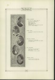 Page 14, 1925 Edition, Field Kindley High School - New Direction Yearbook (Coffeyville, KS) online yearbook collection