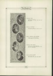 Page 16, 1925 Edition, Field Kindley High School - New Direction Yearbook (Coffeyville, KS) online yearbook collection