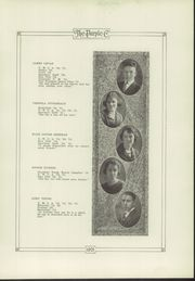 Page 17, 1925 Edition, Field Kindley High School - New Direction Yearbook (Coffeyville, KS) online yearbook collection