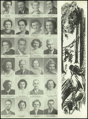 Page 16, 1949 Edition, Field Kindley High School - New Direction Yearbook (Coffeyville, KS) online yearbook collection