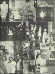 Page 5, 1949 Edition, Field Kindley High School - New Direction Yearbook (Coffeyville, KS) online yearbook collection