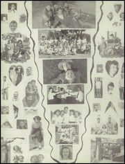 Page 10, 1950 Edition, Field Kindley High School - New Direction Yearbook (Coffeyville, KS) online yearbook collection