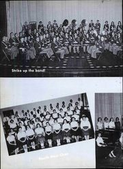 Page 14, 1958 Edition, Field Kindley High School - New Direction Yearbook (Coffeyville, KS) online yearbook collection
