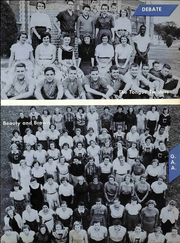 Page 17, 1958 Edition, Field Kindley High School - New Direction Yearbook (Coffeyville, KS) online yearbook collection