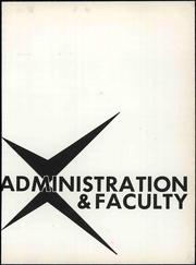 Page 11, 1960 Edition, Field Kindley High School - New Direction Yearbook (Coffeyville, KS) online yearbook collection