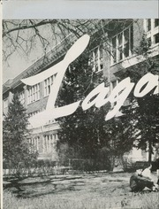 Page 4, 1948 Edition, Winfield High School - Lagondan Yearbook (Winfield, KS) online yearbook collection