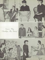 Page 11, 1957 Edition, Winfield High School - Lagondan Yearbook (Winfield, KS) online yearbook collection