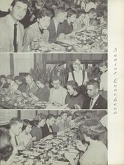 Page 15, 1957 Edition, Winfield High School - Lagondan Yearbook (Winfield, KS) online yearbook collection
