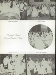 Page 16, 1957 Edition, Winfield High School - Lagondan Yearbook (Winfield, KS) online yearbook collection