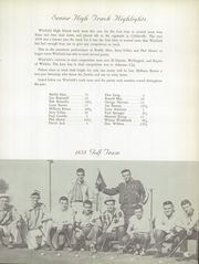 Page 5, 1957 Edition, Winfield High School - Lagondan Yearbook (Winfield, KS) online yearbook collection