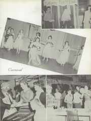 Page 9, 1957 Edition, Winfield High School - Lagondan Yearbook (Winfield, KS) online yearbook collection