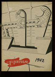 1942 Edition, El Dorado High School - El Doradoan Yearbook (El Dorado, KS)