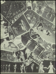 Page 10, 1954 Edition, El Dorado High School - El Doradoan Yearbook (El Dorado, KS) online yearbook collection