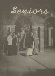 Page 15, 1947 Edition, Ottawa High School - Recorder Yearbook (Ottawa, KS) online yearbook collection