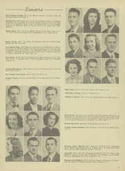 Page 17, 1947 Edition, Ottawa High School - Recorder Yearbook (Ottawa, KS) online yearbook collection