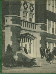 Page 2, 1947 Edition, Ottawa High School - Recorder Yearbook (Ottawa, KS) online yearbook collection