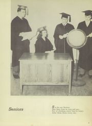 Page 13, 1948 Edition, Ottawa High School - Recorder Yearbook (Ottawa, KS) online yearbook collection