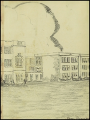 Page 3, 1950 Edition, Ottawa High School - Recorder Yearbook (Ottawa, KS) online yearbook collection
