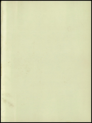 Page 5, 1950 Edition, Ottawa High School - Recorder Yearbook (Ottawa, KS) online yearbook collection