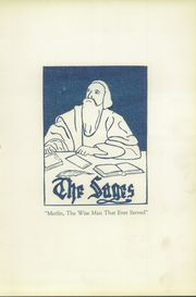 Page 15, 1925 Edition, Fort Scott High School - Yearbook (Fort Scott, KS) online yearbook collection