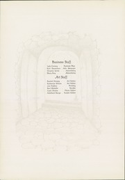 Page 12, 1926 Edition, Fort Scott High School - Yearbook (Fort Scott, KS) online yearbook collection
