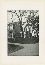 Page 16, 1926 Edition, Fort Scott High School - Yearbook (Fort Scott, KS) online yearbook collection