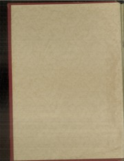 Page 2, 1926 Edition, Fort Scott High School - Yearbook (Fort Scott, KS) online yearbook collection