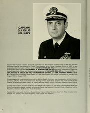 Page 8, 1983 Edition, Ainsworth (FF 1090) - Naval Cruise Book online yearbook collection