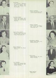Page 11, 1955 Edition, Atchison High School - Trailblazer Yearbook (Atchison, KS) online yearbook collection
