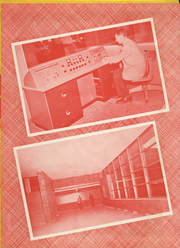 Page 2, 1955 Edition, Atchison High School - Trailblazer Yearbook (Atchison, KS) online yearbook collection
