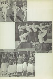 Page 13, 1956 Edition, Atchison High School - Trailblazer Yearbook (Atchison, KS) online yearbook collection