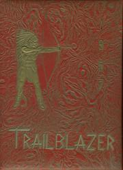Page 1, 1957 Edition, Atchison High School - Trailblazer Yearbook (Atchison, KS) online yearbook collection