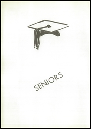 Page 16, 1957 Edition, Atchison High School - Trailblazer Yearbook (Atchison, KS) online yearbook collection
