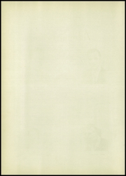 Page 10, 1951 Edition, Augusta High School - Augustan Yearbook (Augusta, KS) online yearbook collection