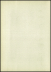 Page 14, 1951 Edition, Augusta High School - Augustan Yearbook (Augusta, KS) online yearbook collection