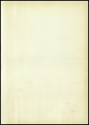 Page 3, 1951 Edition, Augusta High School - Augustan Yearbook (Augusta, KS) online yearbook collection