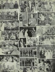 Page 14, 1959 Edition, Augusta High School - Augustan Yearbook (Augusta, KS) online yearbook collection