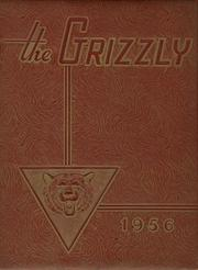 Page 1, 1956 Edition, Labette County High School - Grizzly Yearbook (Altamont, KS) online yearbook collection