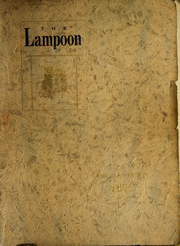 Page 1, 1923 Edition, Iola High School - Lamp Yearbook (Iola, KS) online yearbook collection