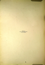 Page 6, 1923 Edition, Iola High School - Lamp Yearbook (Iola, KS) online yearbook collection