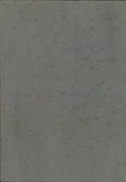 Page 4, 1929 Edition, Iola High School - Lamp Yearbook (Iola, KS) online yearbook collection