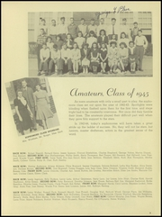 Page 13, 1943 Edition, Iola High School - Lamp Yearbook (Iola, KS) online yearbook collection