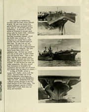 Page 11, 1978 Edition, Ajax (AR 6) - Naval Cruise Book online yearbook collection
