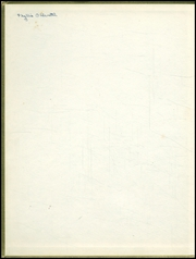 Page 2, 1957 Edition, Pratt High School - Mirror Yearbook (Pratt, KS) online yearbook collection