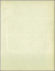 Page 3, 1958 Edition, Pratt High School - Mirror Yearbook (Pratt, KS) online yearbook collection
