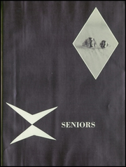 Page 9, 1959 Edition, Pratt High School - Mirror Yearbook (Pratt, KS) online yearbook collection