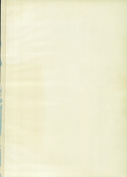 Page 5, 1951 Edition, Larned High School - Chieftain Yearbook (Larned, KS) online yearbook collection