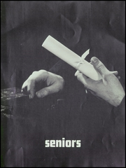 Page 17, 1955 Edition, Larned High School - Chieftain Yearbook (Larned, KS) online yearbook collection