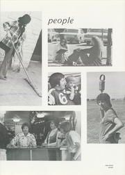 Page 15, 1975 Edition, Bishop Carroll High School - Spectrum Yearbook (Wichita, KS) online yearbook collection