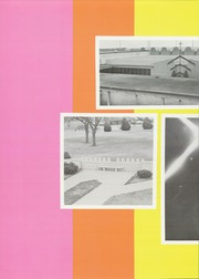 Page 8, 1975 Edition, Bishop Carroll High School - Spectrum Yearbook (Wichita, KS) online yearbook collection